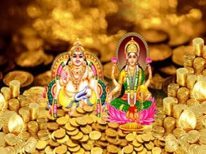 Dhanteras 2019 Date Time Importance And Significance