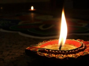 Diwali 2019 Home Decoration Ideas For Diwali