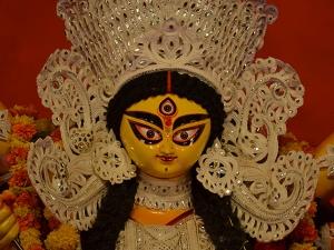 Durga Puja 2019 Kolkata Durga Puja List