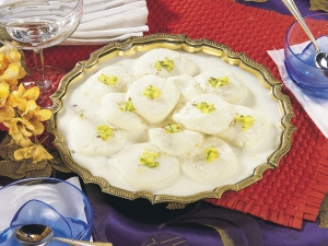 Special Sweet Recipes For This Diwali