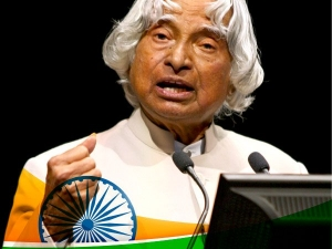 Some Quotes And Facts About Apj Abdul Kalam