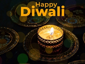 Diwali 2019 How To Celebrate A Green Diwali