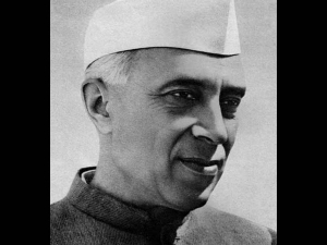 Interesting Facts About Pandit Jawaharlal Nehru
