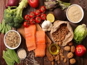 Healthiest Foods To Eat In Winter