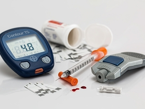 Diabetes Causes Symptoms Diagnosis And Treatment
