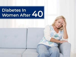 Diabetes In Women Symptoms Causes Treatment And Prevention
