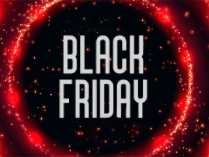 Black Friday Importance And Its Significance