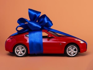 Auspicious Dates And Timings To Purchase Vehicles In The Month Of December