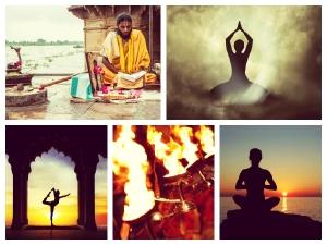 Gayatri Mantra Meaning And Importance Of Gayatri Mantra