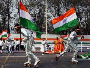 Interesting Facts And History About Republic Day