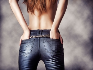 Home Remedies To Get Rid Of Butt Acne