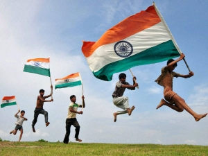 Republic Day 2021 Whatsapp Status Messages Wishes Facebook Posts Quotes