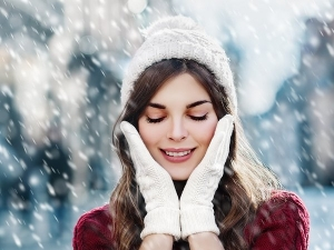 Skin Care Tips You Need To Follow This Winter Season