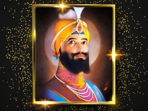 Guru Gobind Singh Jayanti Facts About Sikh Guru