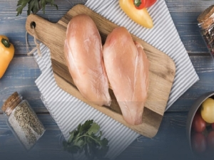Ways To Include Chicken Breast In Your Diet And Its Health Benefits