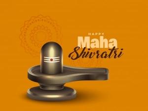 Maha Shivaratri 2020 Date Time Puja Vidhi And Significance