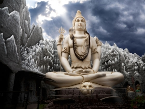 Happy Maha Shivratri Wishes Greeting Quotes Facebook Whatsapp