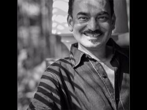 Fashion Designer Wendell Rodricks Passes Away At His Home In Goa