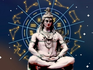 Maha Shivratri 2021 Worship Lord Shiva According To Your Zodiac Sign