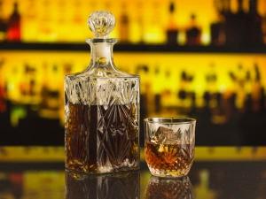 Health Benefits Of Drinking Rum