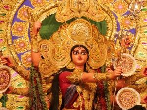 Chaitra Navratri 2020 Dates Subh Muhurat And Puja Vidhi