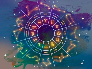 Lucky Colour For Holi As Per Your Zodiac Sign