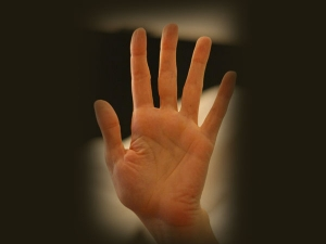 Palmistry Know The Meaning Of Gaps Between The Fingers