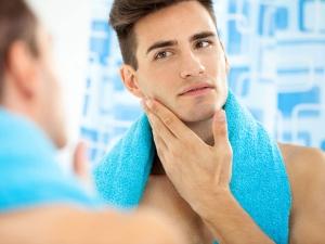 Summer Skin Care Tips For Men
