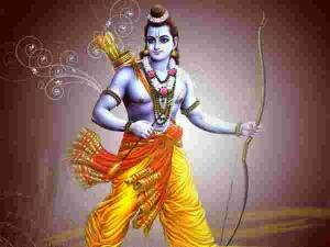 Ram Navami Rituals And Significance
