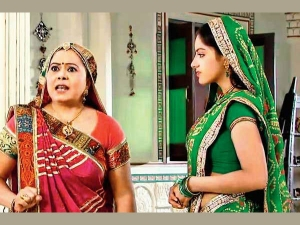 Astro Tips To Solve Saas Bahu Fight During Lockdown