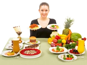 Food Items That Will Help You To Lose Weight During Quarantine