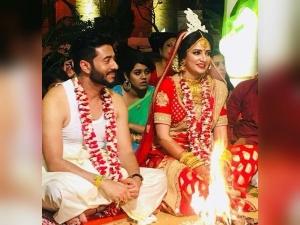 April 2020 Auspicious Hindu Wedding Dates In This Month
