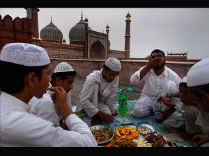Health Benefits And Risks Of Fasting During Ramadan
