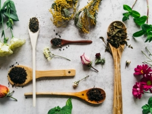 Immunity Boosting Tips For Indians By Ministry Of Ayush
