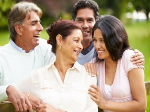 How Women Can Spend Coronavirus Lockdown Period With In Laws