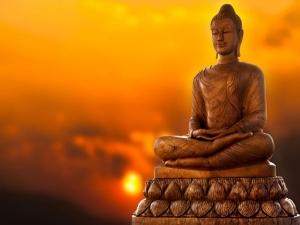 Buddha Purnima History Rituals Significance