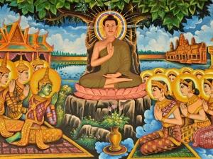 Vaishakh Purnima Or Buddha Purnima 2020 Date History Significance