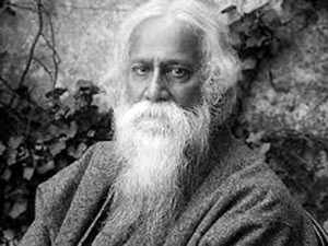 Why Rabindranath Tagore Renounced British Knighthood
