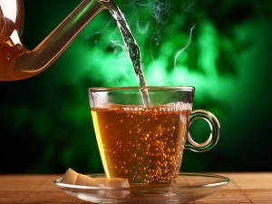 Kangra Tea Could Boost Immunity Block Covid 19 Activity Better Than Hiv Drugs Say Scientists