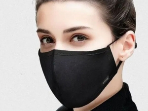 Tips To Prevent Skin Damage From Face Masks During Coronavirus