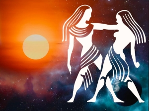 Sun Transit In Gemini On June Effect On All Zodiac Signs