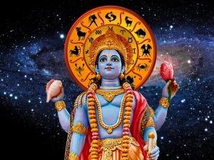 Yogini Ekadashi Date Shubh Muhurat Puja Vidhi Vrat Katha Importance