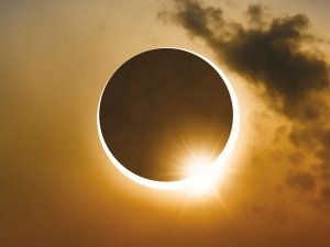 Solar Eclipse June 2020 These Four Zodiac Signs Will Be Lucky