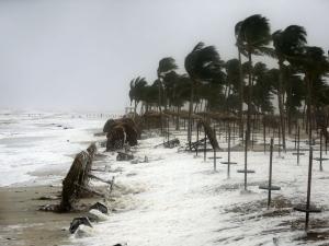 How Cyclones Get Its Unique Names