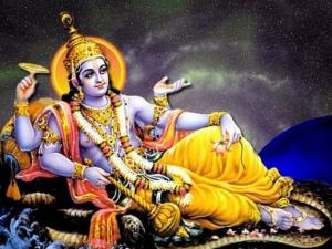 Devshayani Ekadashi Vrat 2020 Know The Date Time And Significance