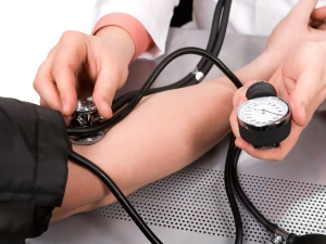 Home Remedies To Cure Low Blood Pressure
