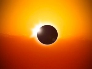 Solar Eclipse June Surya Grahan Date Timing In India