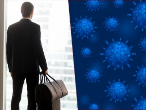 Is It Safe To Stay In A Hotel During Coronavirus Things You Must Know Before Booking A Room