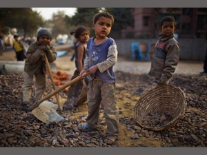 World Day Against Child Labour 2020 Theme And Significance