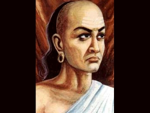 Chanakya Neeti Man Should Never Reveal These 4 Things To Anyone